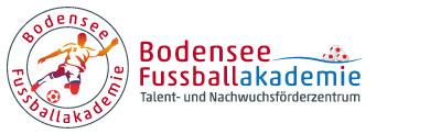 Bodensee Fussballakademie