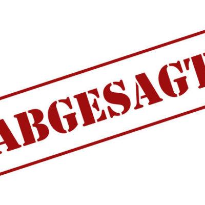 ABGESAGT – Oster Camps in Rielasingen und Gailingen fallen leider aus