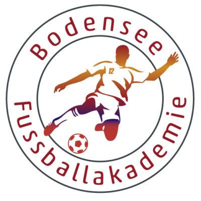 Bodensee Fussballakademie ist in den Startlöchern