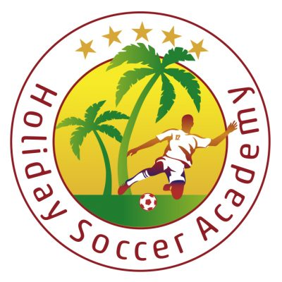 Holiday Soccer Academy in den Startlöchern